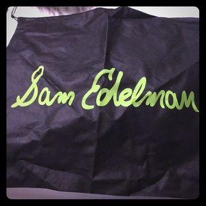 Sam Edelman Accessories - Sam Edelman dust bag — large